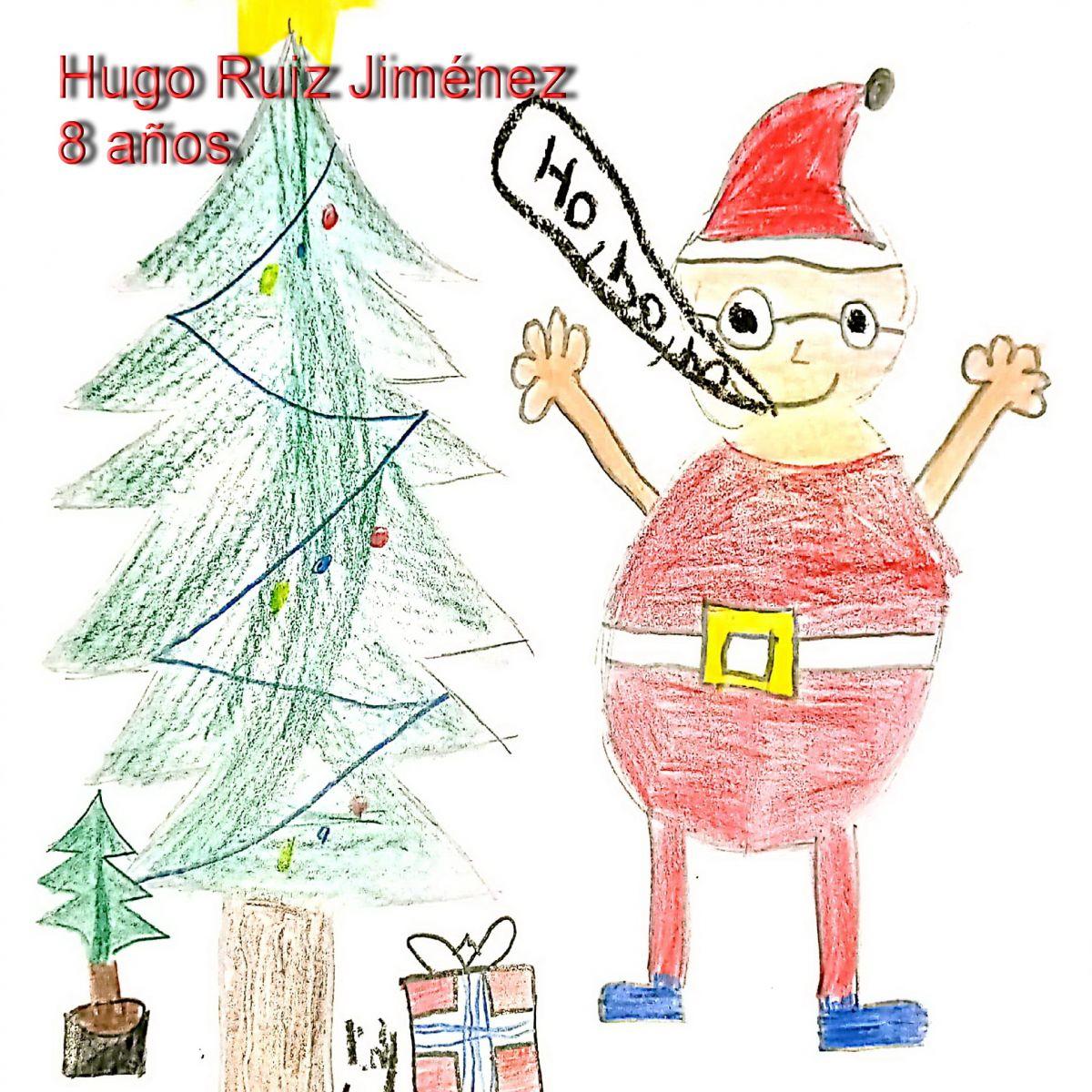 Hugo-Ruiz-Jimenez-8-Cronicas-de-Navidad