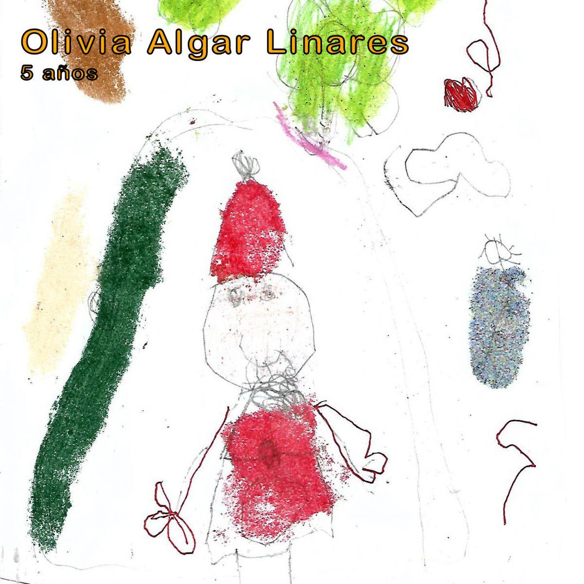 Dibujo-Olivia-Algar
