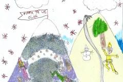 Dibujo-Celia-Algar